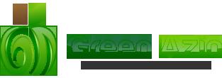 greenazin